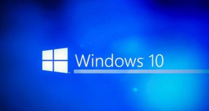 微软CEO纳德拉出售30%股票 进账逾3500万美元