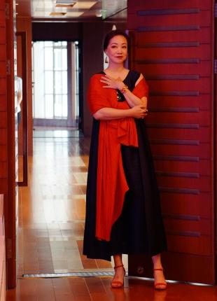 专访知名编剧刘小宁:国产音乐剧欲立足国际舞台,中国故事仍是内核