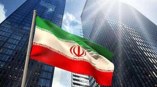 伊朗外长:伊美近期不会举行会谈,伊朗将运回浓缩铀