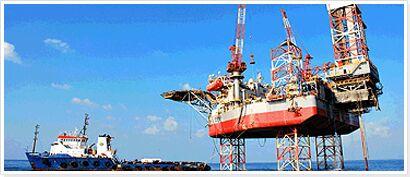 美媒:美国制裁伊朗,让中国在世界顶级天然气田项目中领头