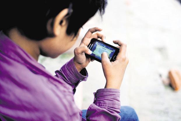 阿里系亚博科技与Paytm向合资公司Gamepind投1600万美元