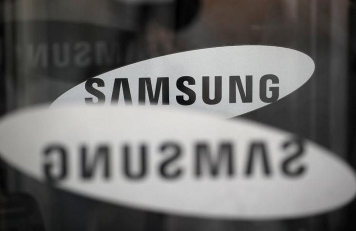 因销售下滑三星考虑暂停中国天津手机厂的生产