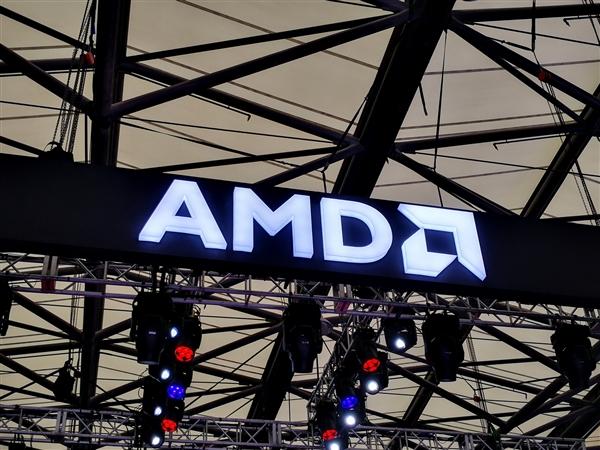 英特尔股票评惨遭下调 但AMD却被升级了