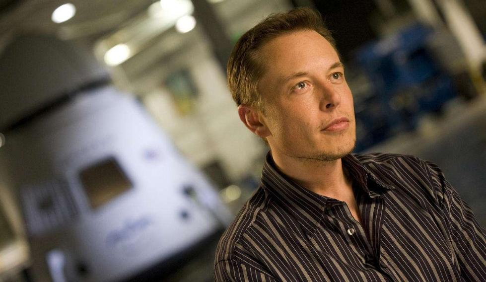 为了自动驾驶的未来 特斯拉将开源其安全软件
