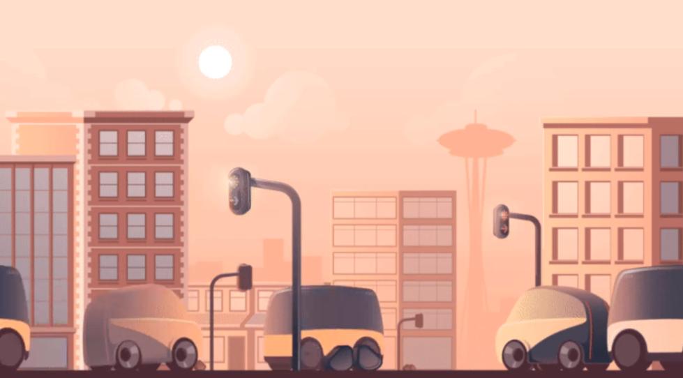 无人机的乌托邦:阿西莫夫机器人三大定律该变了