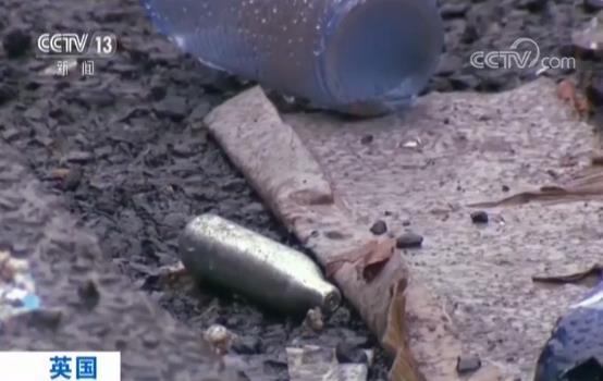 曼彻斯特发生枪击事件 中国驻曼总领馆发布安全提示