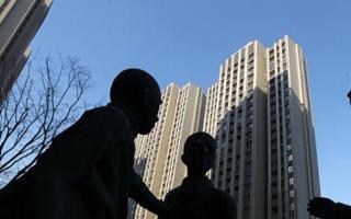 北京要求无照中介房源不得挂网