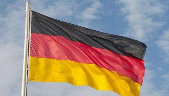 社评:德国留学生被限期离华 一点不冤枉