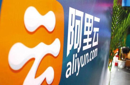 阻击亚马逊和微软:阿里云如何抢占印度市场
