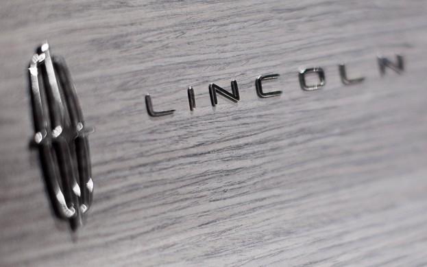 林肯推动全球建更多独立展厅 与福特品牌分离