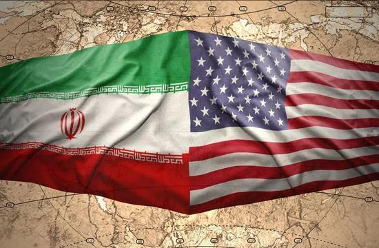 特朗普抛橄榄枝伊朗没接 私下秘密交易或正在进行