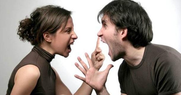 失独后丈夫又提出离婚 心理咨询师介入开导