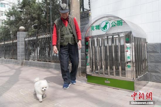 药品异烟肼能治不文明养犬? 律师:投放涉嫌犯罪