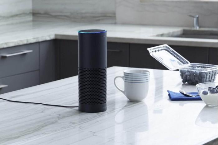 腾讯研究人员发现一种可攻击Echo智能音箱的方法