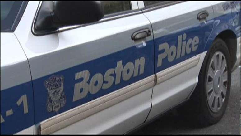 突发!美国波士顿Mattapan发生枪击案,3人中枪1人死亡