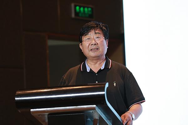 李锦:国有车企改革应该按照这10条建议去改
