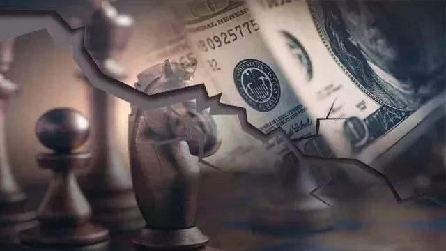 1998年亚洲金融危机将会重演?多国货币大幅贬值引发全球担忧