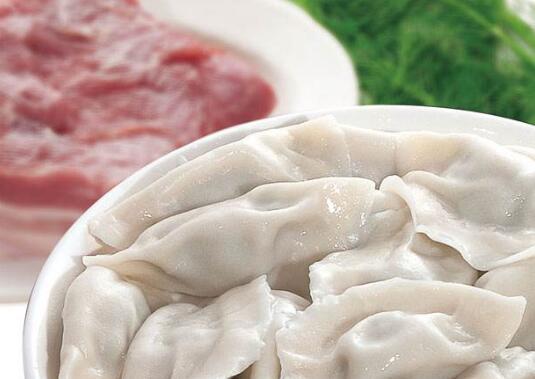 """日本为防""""猪瘟""""呼吁飞沈阳日本乘客:别把猪肉饺子带回来"""