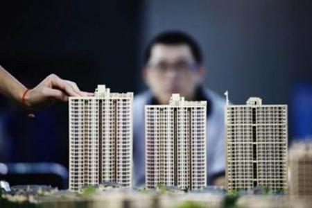 住房信贷政策应更加审慎