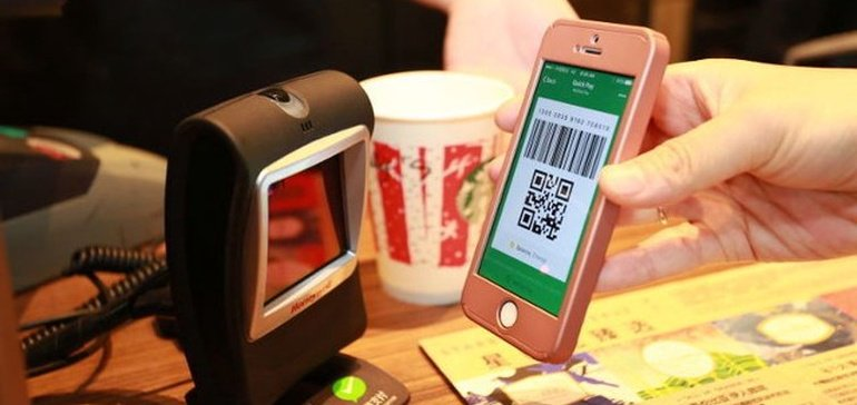 美购物中心整合支付宝与微信支付 以吸引中国游客