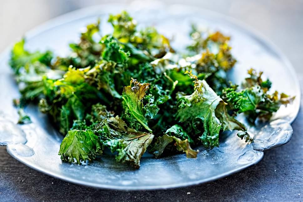 食用甘蓝和花椰菜有助于预防结肠癌