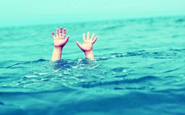 快讯!苏丹北部尼罗河突发沉船事故 已致22名儿童死亡