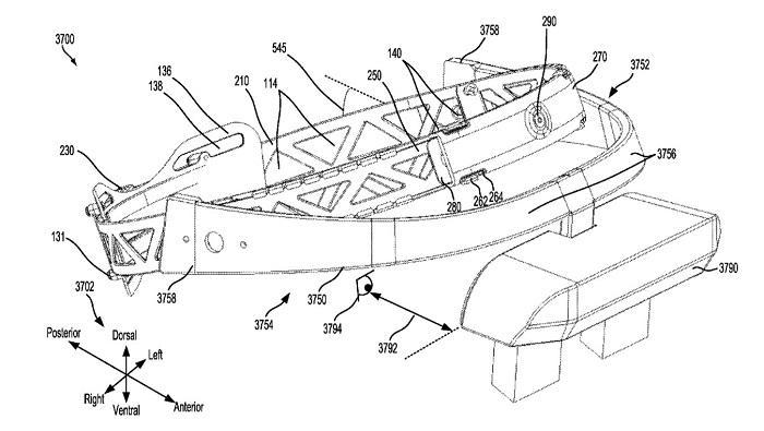 新一代HoloLens有望采用更加紧凑的设计