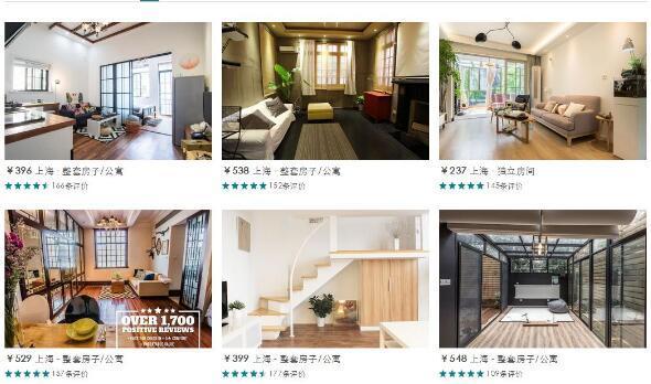 """新华社:有些在线短租平台房源照片竟是""""照骗"""""""