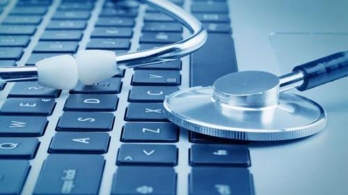 互联网医疗两大核心办法年底前出台 会不会很严厉