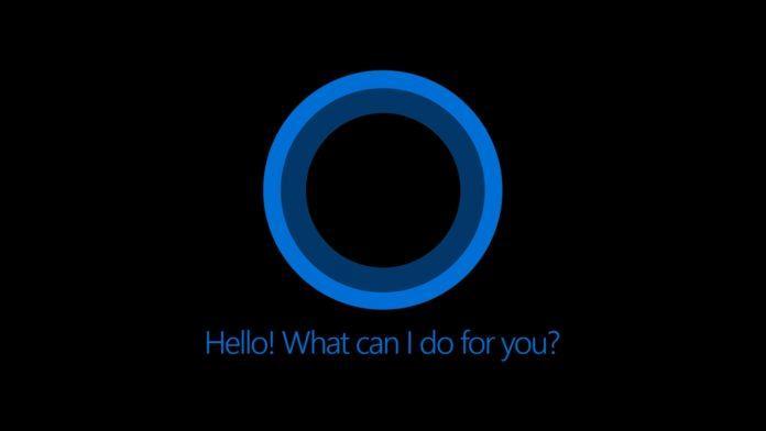 McAfee发现Win10 Cortana漏洞 可操控锁屏后系统