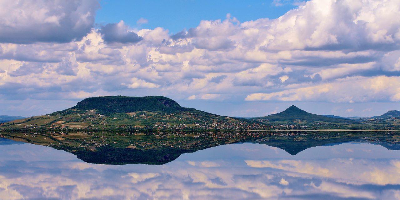 巴拉顿湖旅游业蓬勃发展 房价上涨酒店难订