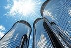 """7月三线城市领跑房价涨幅 楼市""""过热""""局面年内或转向"""