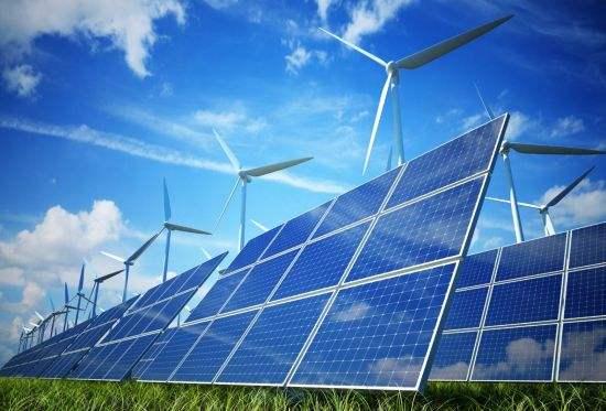 可再生能源配额制能否来得更快些?