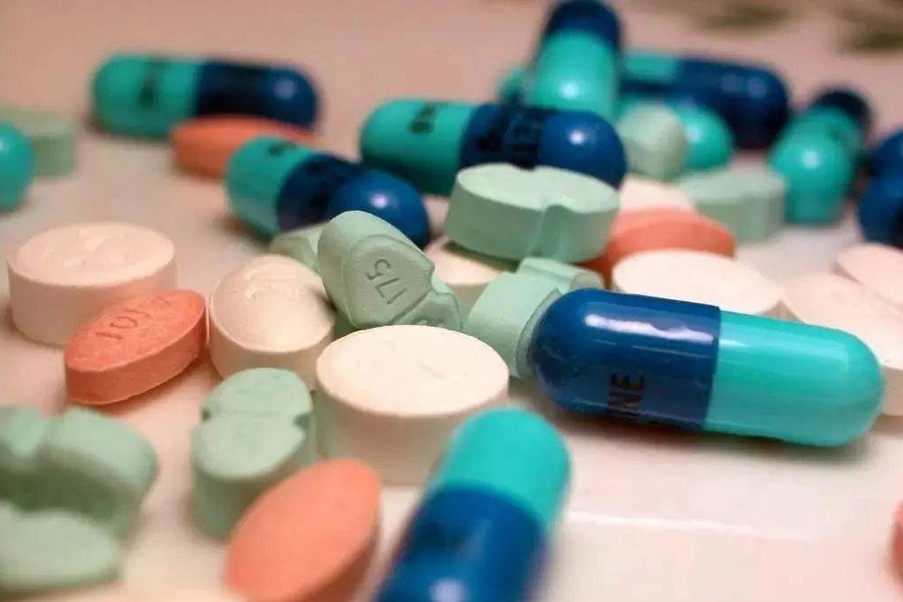 保健品市场欺诈营销现象调查
