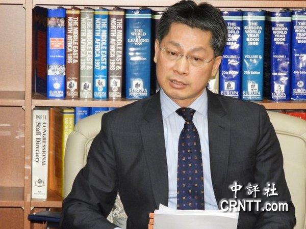 日本不满台南设慰安妇铜像 台当局立马怂了:并无参与
