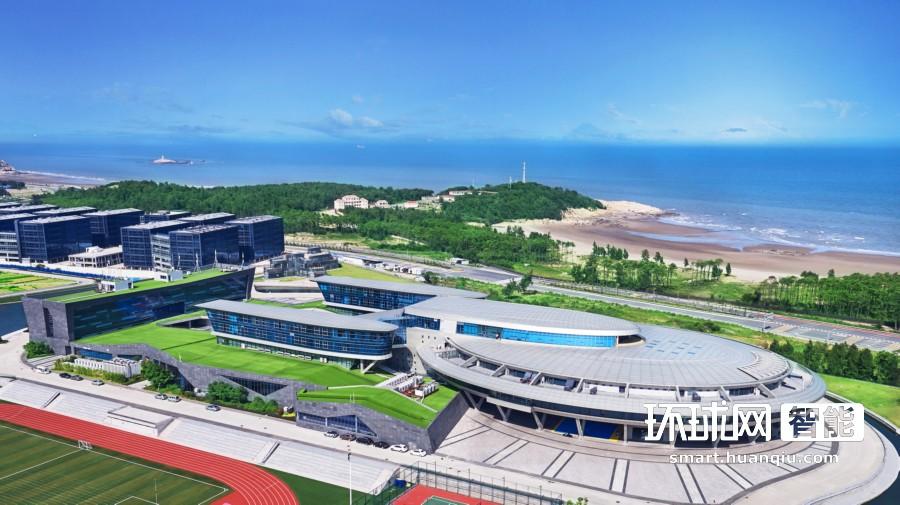 网龙CEO熊立:希望做全国最大教育资源生产基地