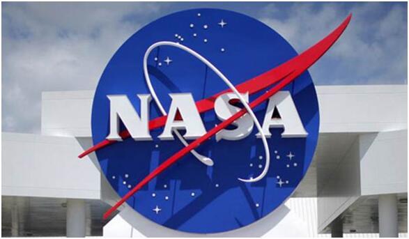 NASA测试新型引擎 火星计划又前进一步