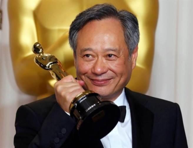 李安获美国导演工会终身成就奖 被赞传奇导演