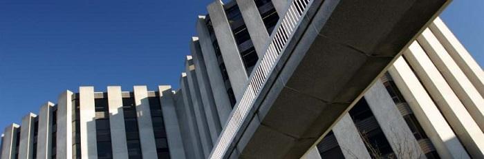 英科学家打造智能水泥 可把建筑物变成巨型电池