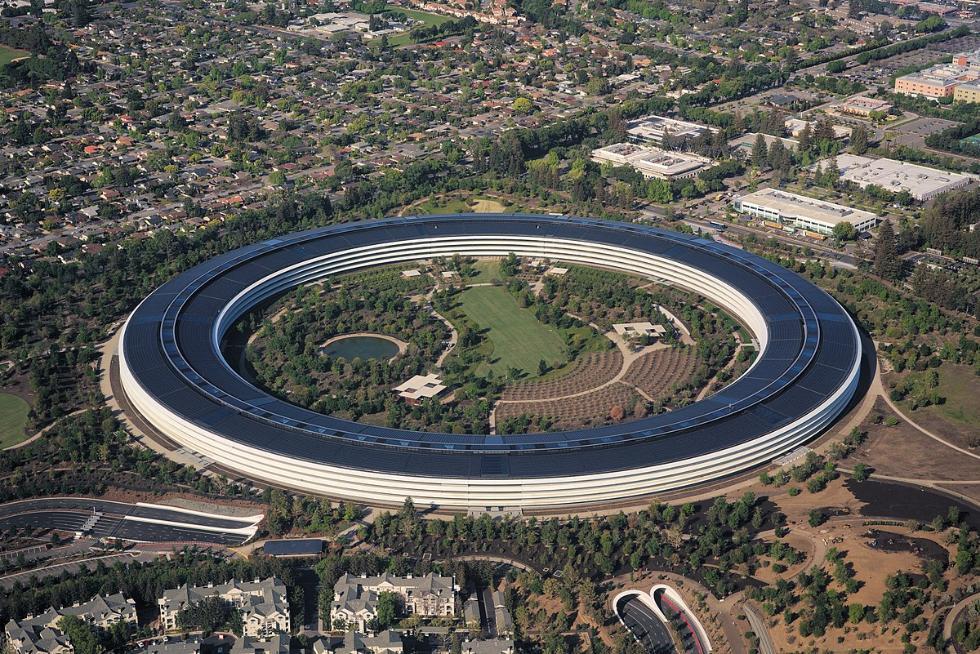 郭明錤:苹果车最早2023年上市 助力市值达2万亿美元
