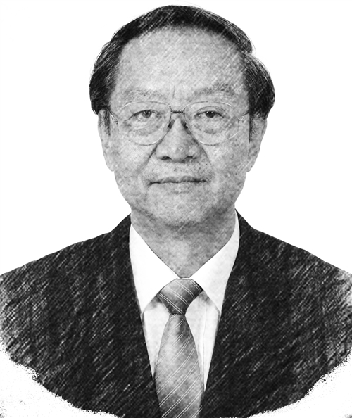 李毅中:及时总结数字经济发展成绩与不足
