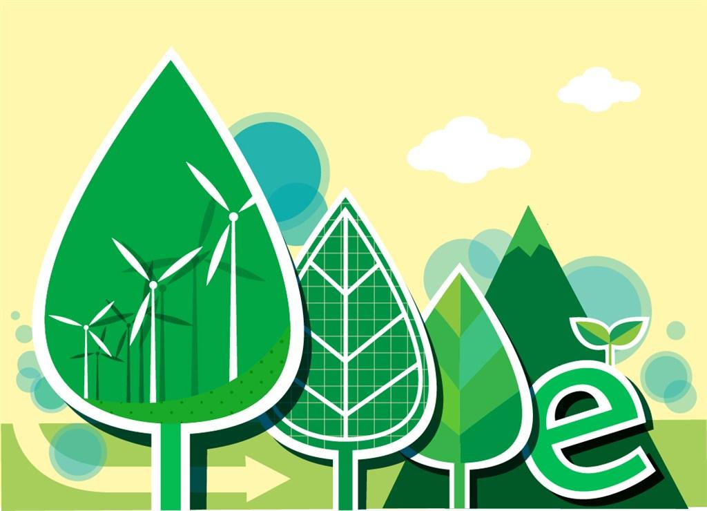 新能源发展需追求高质量