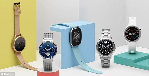 谷歌将推手表Pixel Watch AI功能可给出健康建议