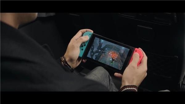 暴雪与任天堂合作:《暗黑3》登陆Switch