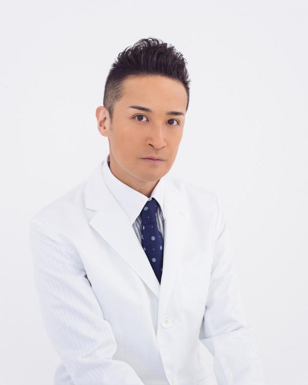 户田惠梨香主演新剧宣布追加演员 松冈昌宏等出演