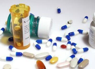 国家医保局:18种抗癌药被纳入医保准入谈判范围