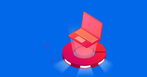 红芯浏览器事件引关注 外媒:来源不明谷歌应禁用