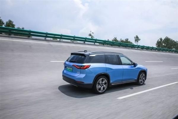 特斯拉的中国门徒 新造车企业谁将第一个出局?