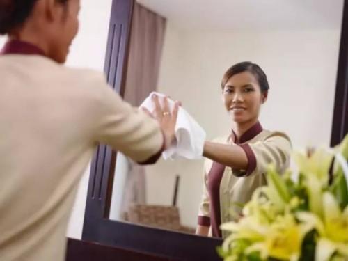 家庭雇菲佣有何风险 雇外籍保姆当心被罚