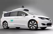 自动驾驶车面临信任危机 近半数美国人认为不可靠